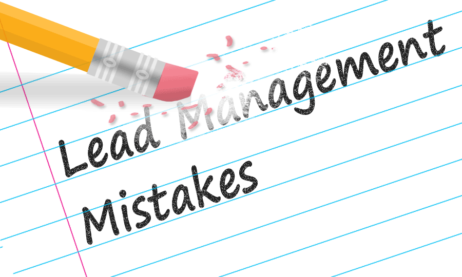 Lead-Managment-Mistakes-Cover-Image1