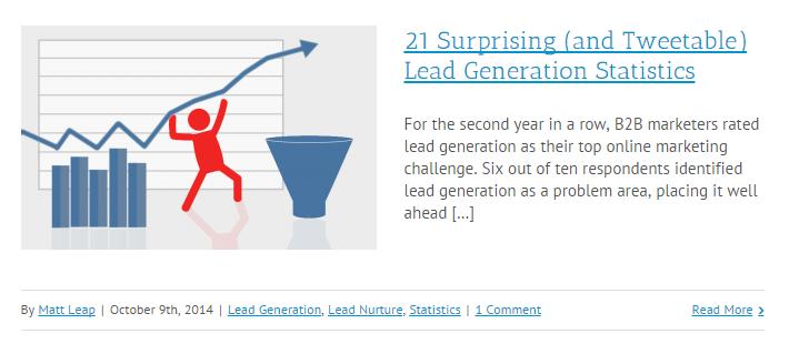 21-surprising-and-tweetable-lead-generation-statistics