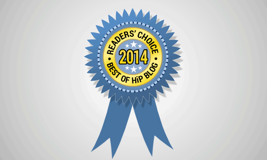 Readers-Choice-Best-of-HiP-Blog-2014-Cover-Image