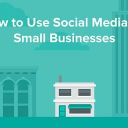 Small-business-social-media-cover (1)