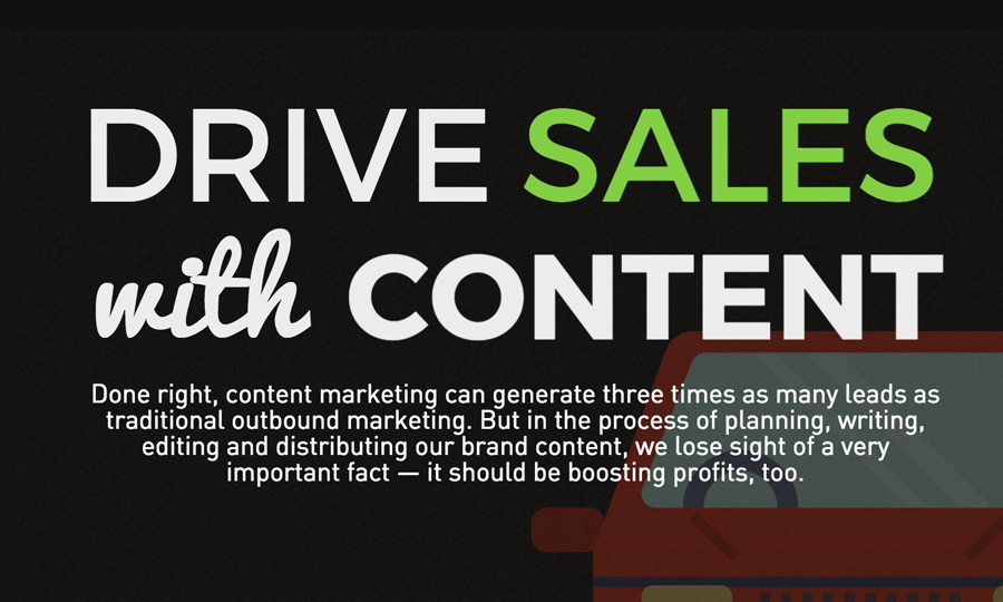 Drive-Sales-with-Content-Cover-1