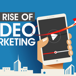 Rise-of-Video-Infographic-Cover