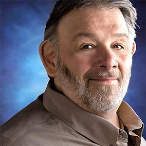 Gerry Nason