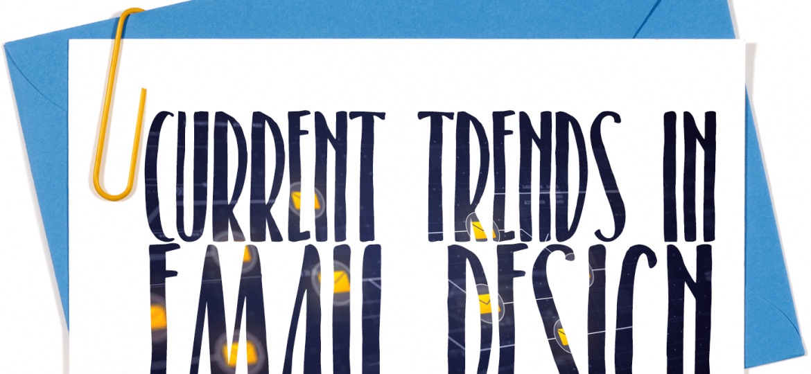 emaildesigntrends