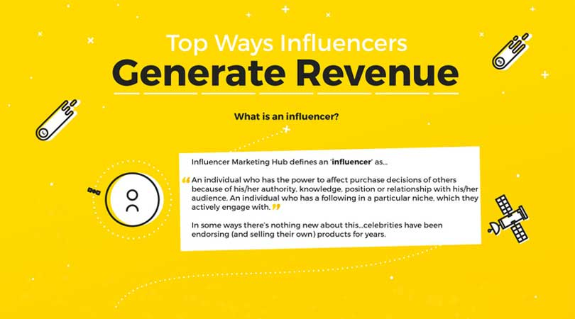 Influencer-Revenue-Cover