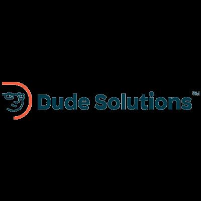 dudesolutions_logo