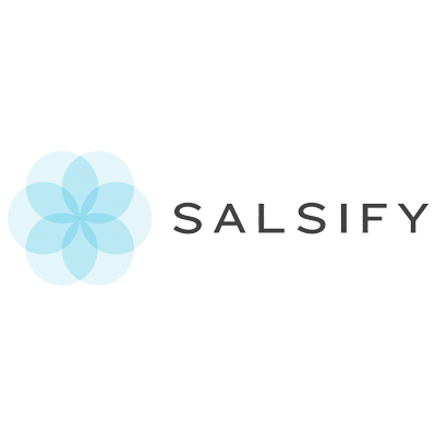 salsify_logo