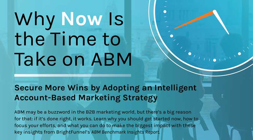 now-is-the-time-for-ABM-cover