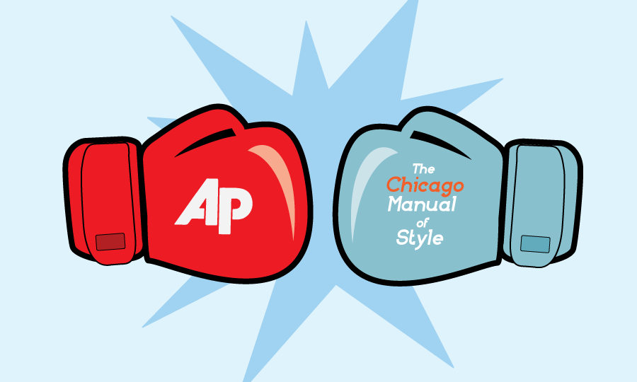Stylebook-Boxing-Glove-Cover-Image