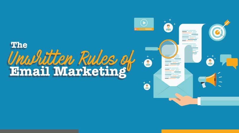 Unwritten-rules-email-marketing