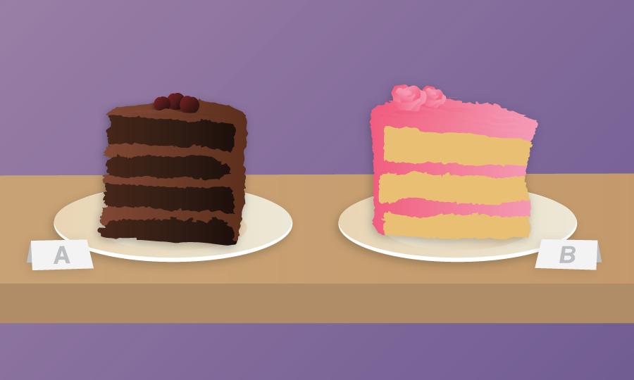 ab-testing-cake