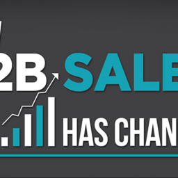 B2B-Sales-Cover