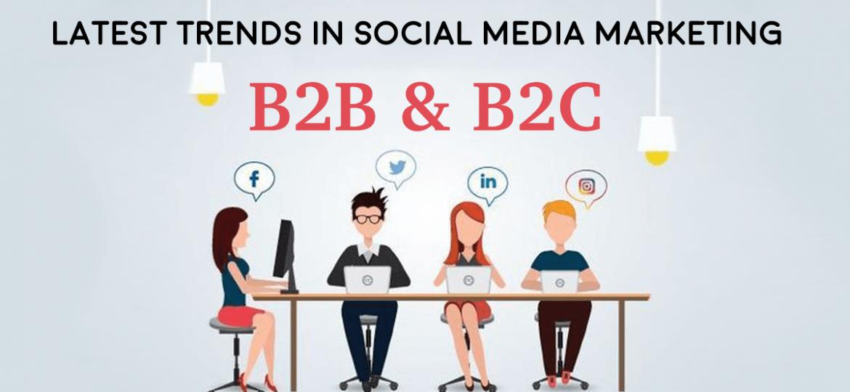 Trends-in-social (1)