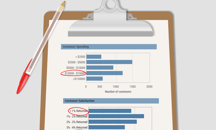 Outbound-Lead-Generation-Metrics-Cover-Image