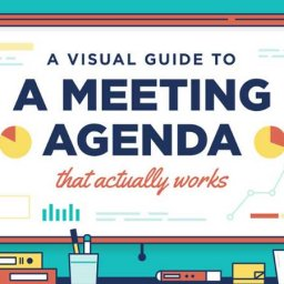 Meetings-that-get-stuff-done-cover