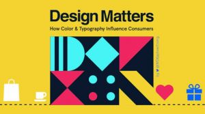 animated-infographic-design-cover