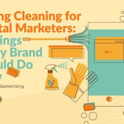 spring-cleaning-for-digital-marketers-cover