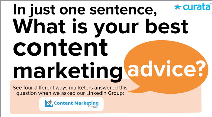 Content-Marketing-Advice-Cover