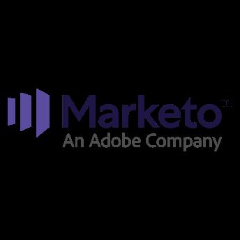 marketo-2